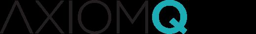 AxiomQ Ventures