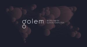 golem-startup-logo