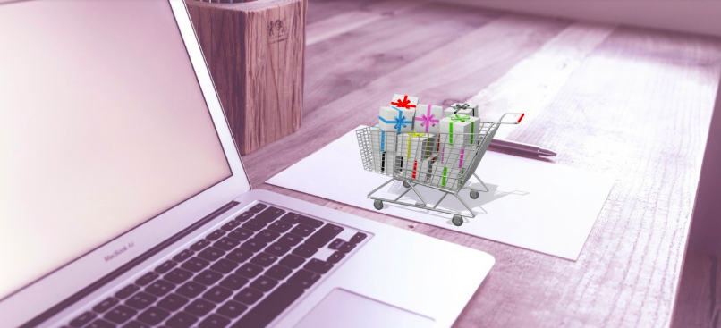 Most Demanded E-commerce Platforms You Should Know About
