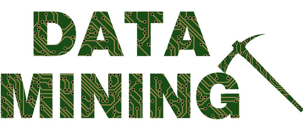 Data-Mining-101
