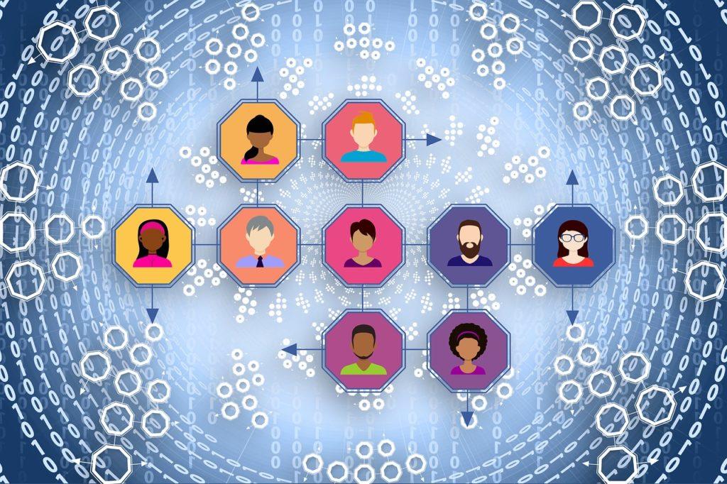 Blockchain in Marketing