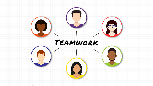 Employees You Need for Your Startup