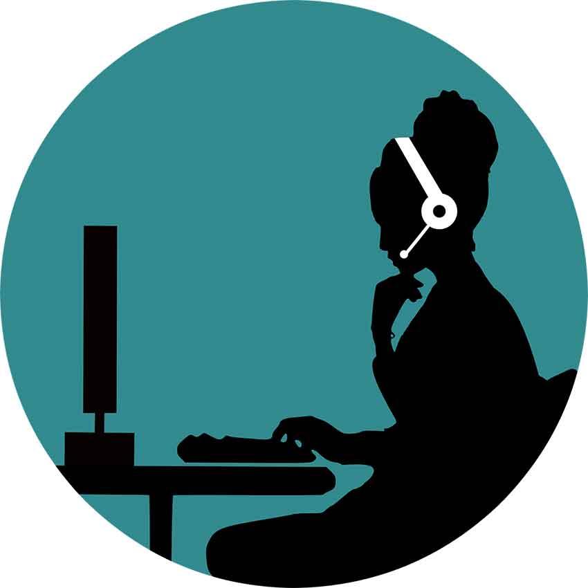 4 Best Tips on Customer Communication