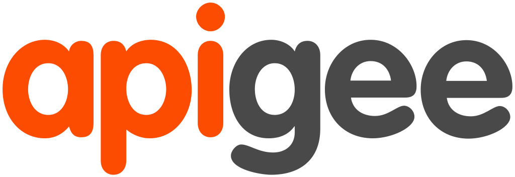 Apigee is Google's latest acquisition