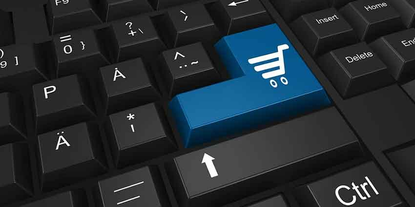 Do's and Dont's Before Starting an eCommerce Website