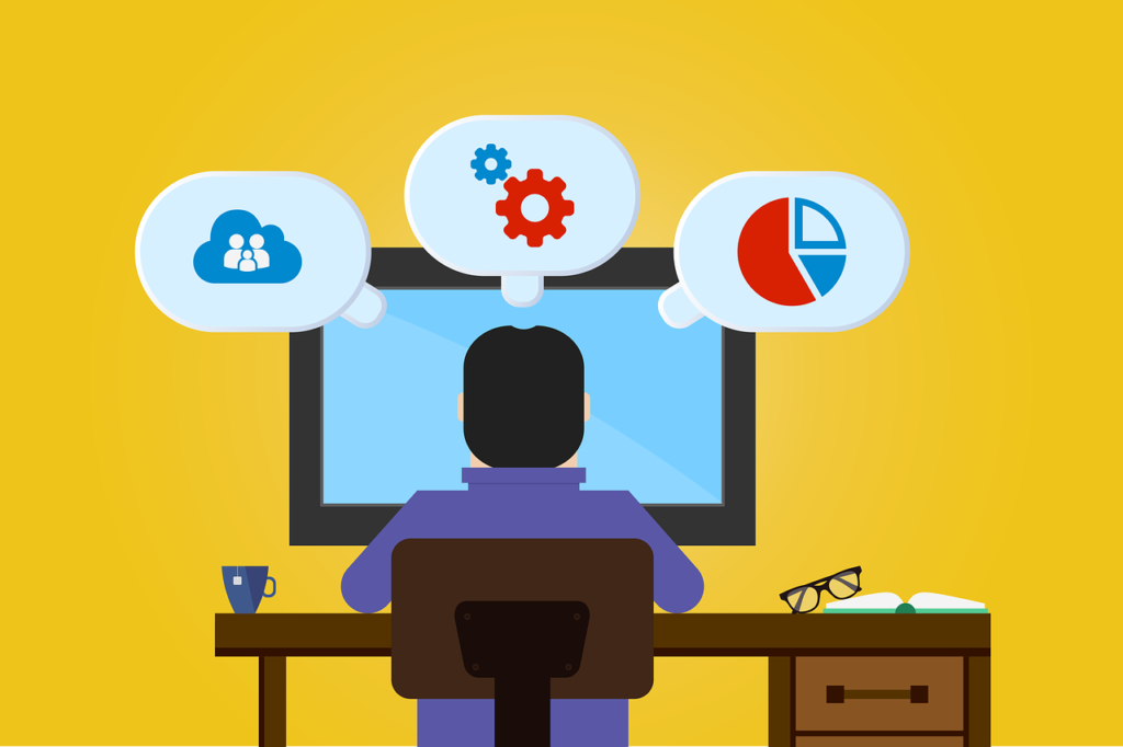 How Software Helps You Grow Your Business