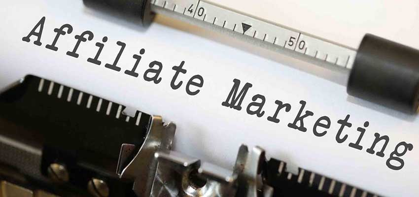 How is Affiliate Marketing Rivaling Traditional Wholesale Business?