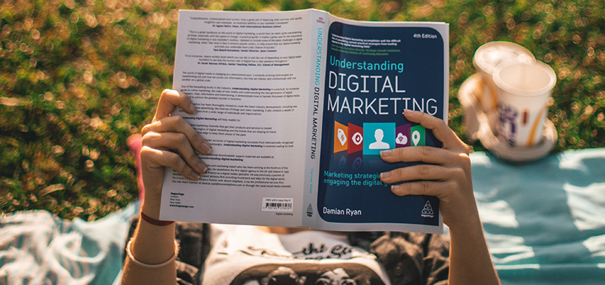 The Benefits Of Hiring A Digital Marketing Agency