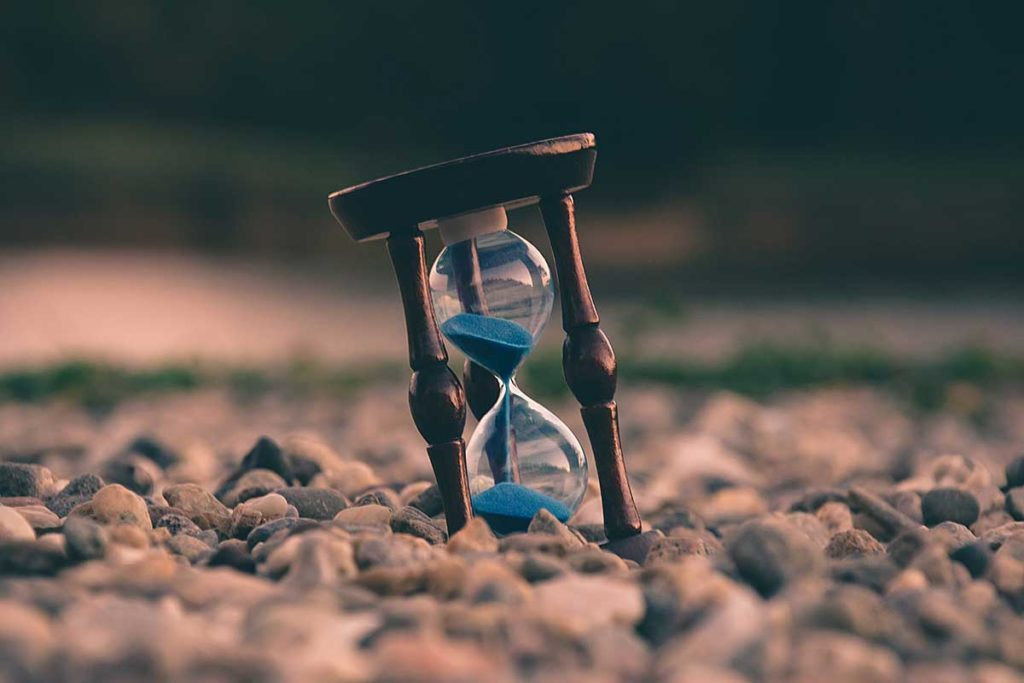 Digital Marketing Agency Can Save You Time