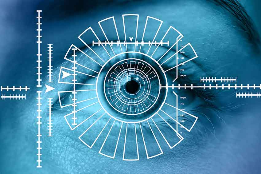 Future of Biometric - The Pros and Cons of Using Biometric Technology for Startups