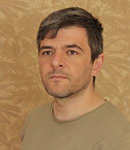 Mirko Bilek