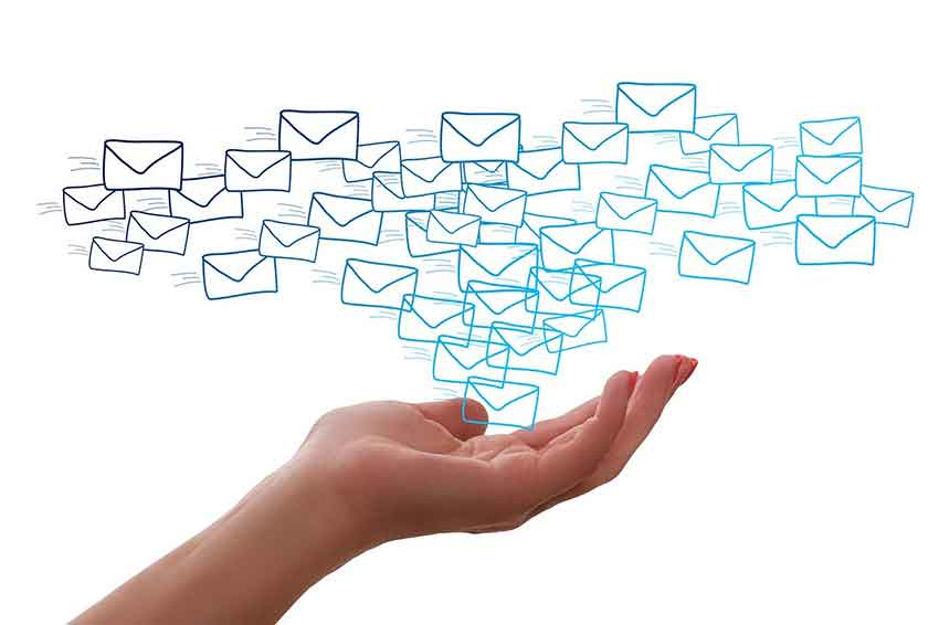 How to Create the Perfect Email Campaign for Your Customers
