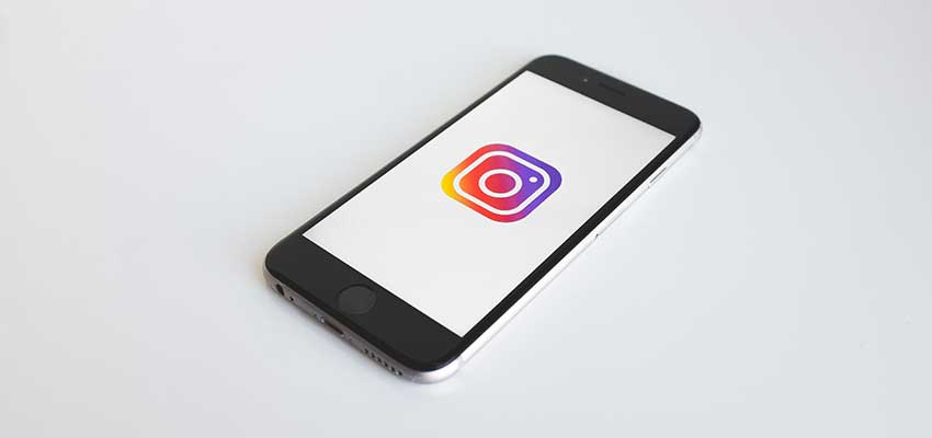 Organically Growing Your Instagram Likes with Instagram SEO