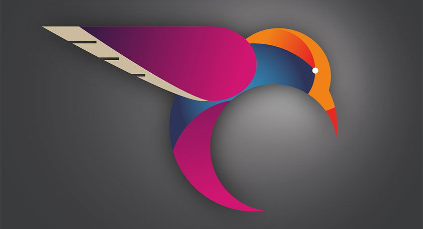 Color Psychology Is the Name of the Game When Designing Your Company Logo.