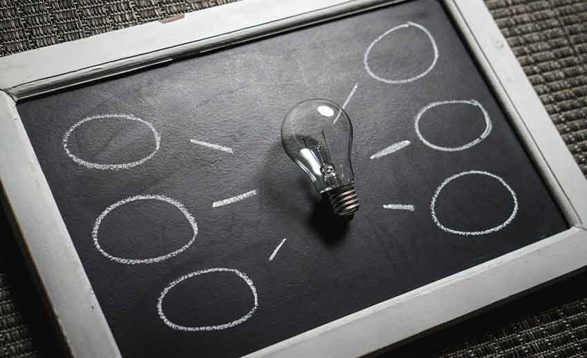 5 Tech Solutions Every Startup Owner Should Implement 1