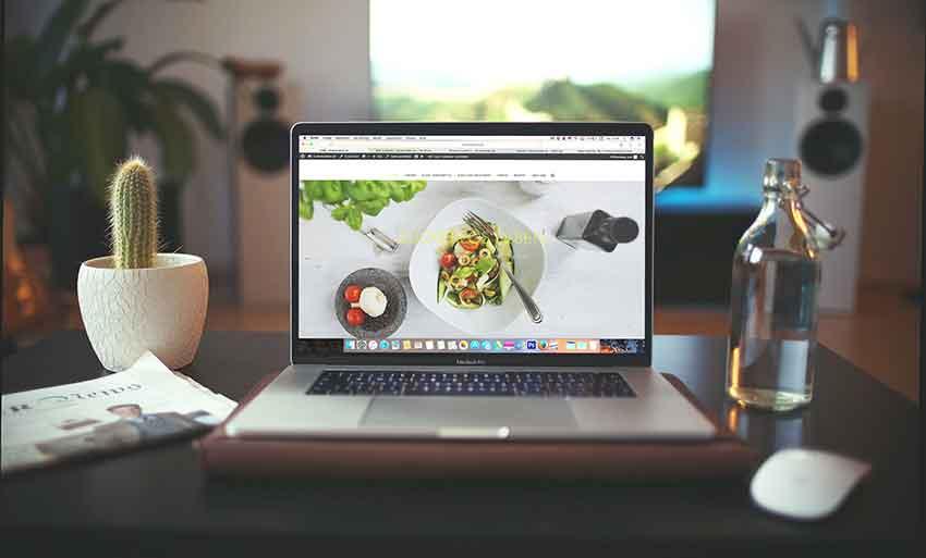 Big Benefits of Website Personalization