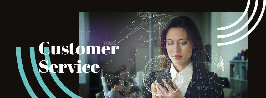 Why Your Growing Business Needs Customer Service