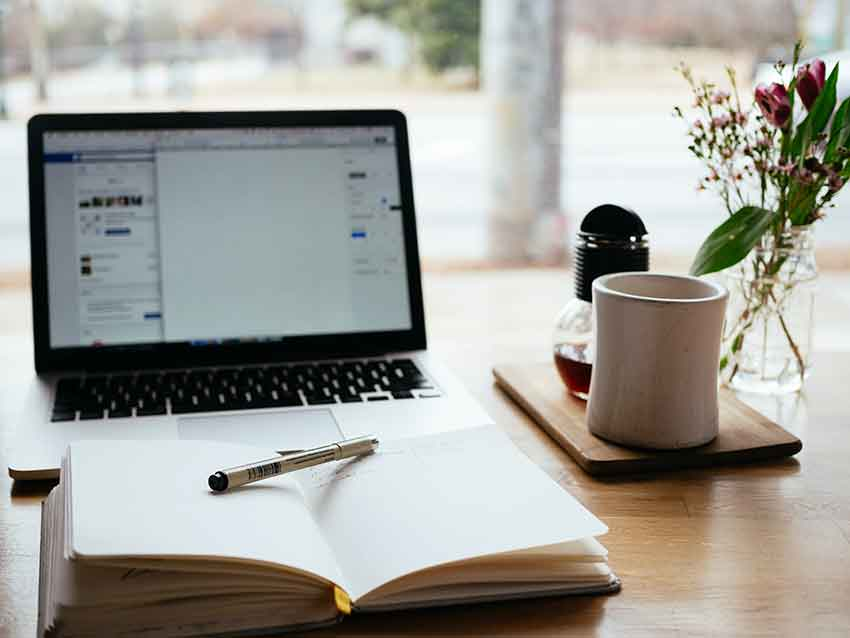 Key Components Of A Successful Content Marketing Strategy - Creating Great Blog Content