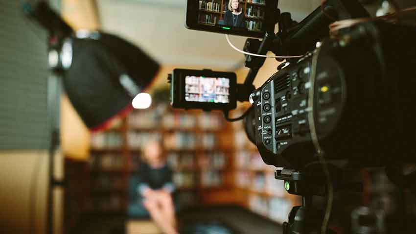 Key Components Of A Successful Content Marketing Strategy - Video has taken on a whole new level of importance in content marketing strategy