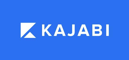 How to Launch Your Kajabi Online Course Business in 28 Days 2