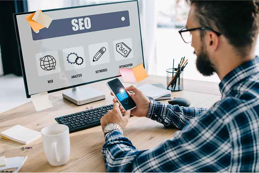 Is It Worth Paying Premium To Hire Top SEO Consultant 2