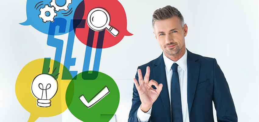 Is It Worth Paying Premium To Hire Top SEO Consultant