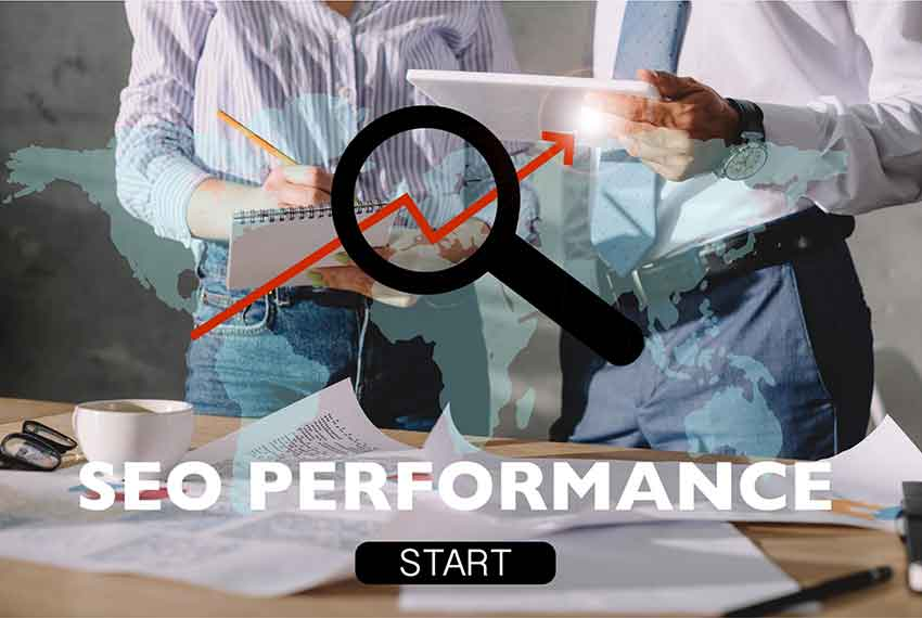 Is It Worth Paying Premium To Hire Top SEO Consultant 3