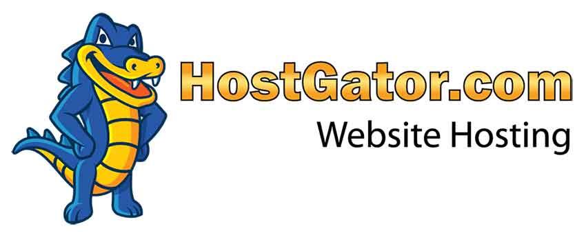 Top Web Hosting Services - HostGator