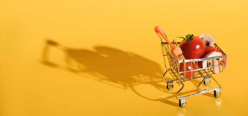 Use Abandoned Cart Emails To Win Back Customers