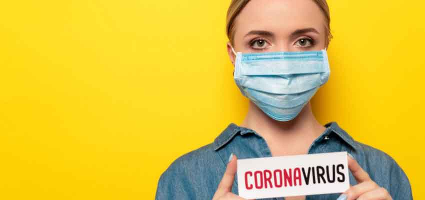 The Difference Digital Marketing Can Make During A Pandemic