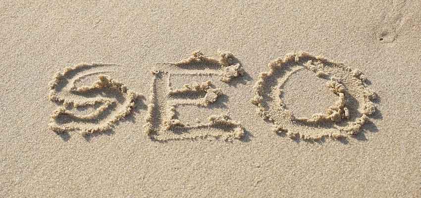 Choose A Good Brandable Domain Name for Good SEO
