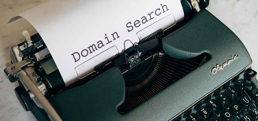 What Makes a Good Domain for SEO?