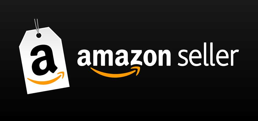 Small Business Guide: How To Prosper On Amazon