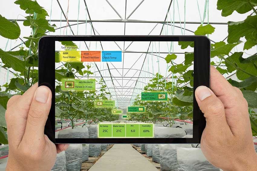 How AR Can Help You To Promote Your Business