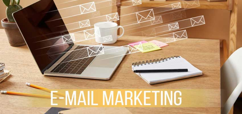 How Email Marketing Services Have Changed