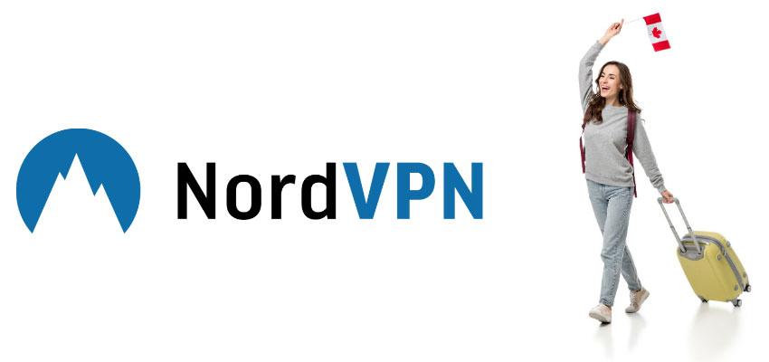 How Many Servers NordVPN has in Canada?