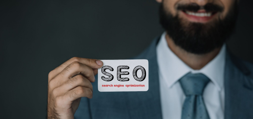 How to Design a Meaningful SEO Strategy