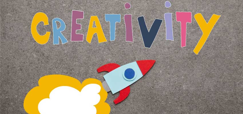 Why Creativity is Important in Marketing