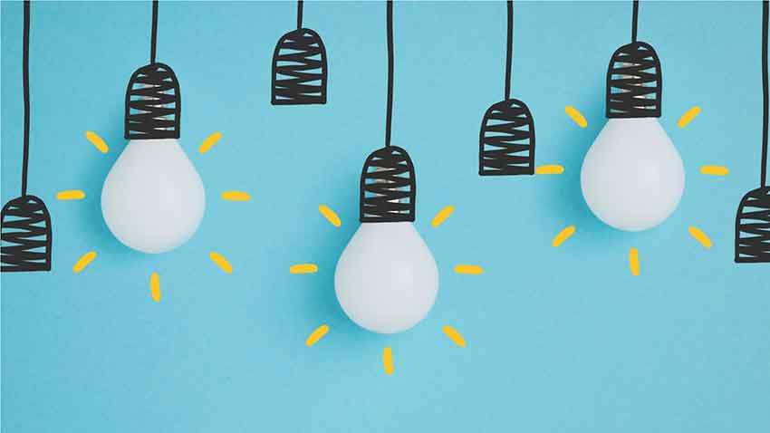 Creativity in Marketing Drives More Innovation