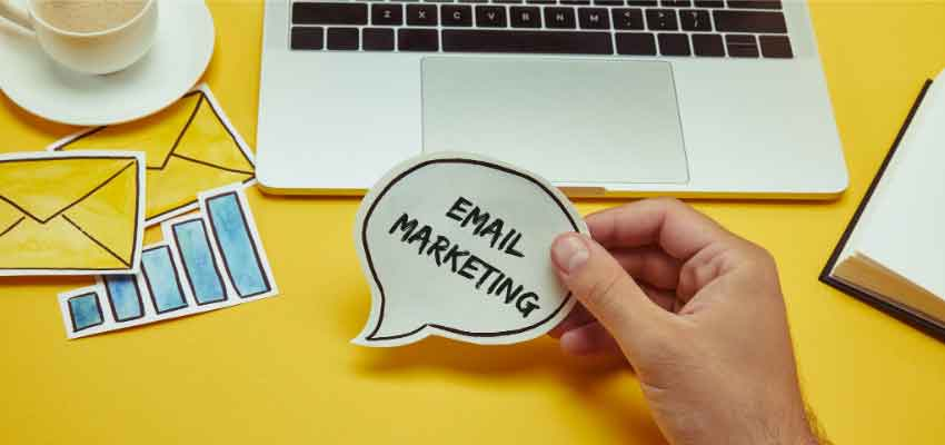How Can Email Marketing Fuel Your Overall Inbound Strategy