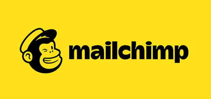 Ways to Make the Most of Mailchimp