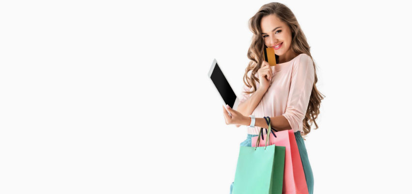 What is Omnichannel and how it improves Customer Engagement