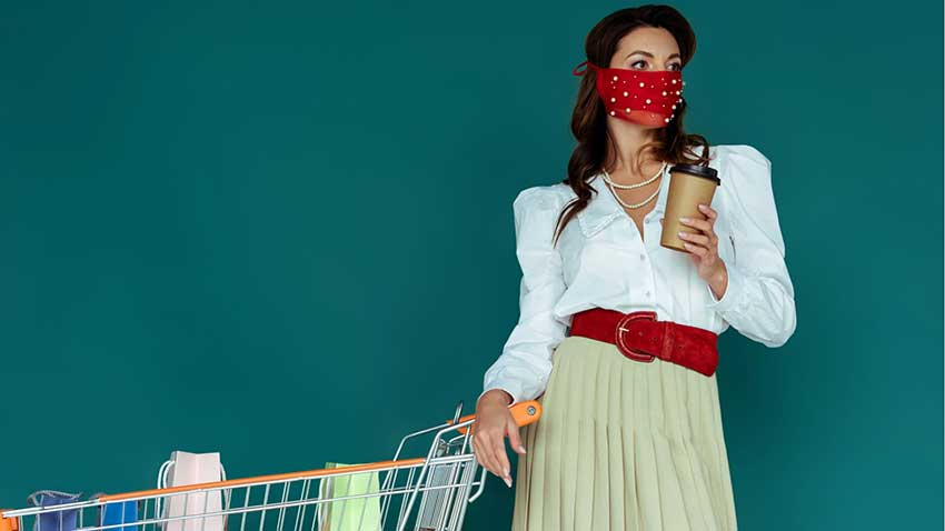 The Resurgence of Brick-and-Mortar Businesses