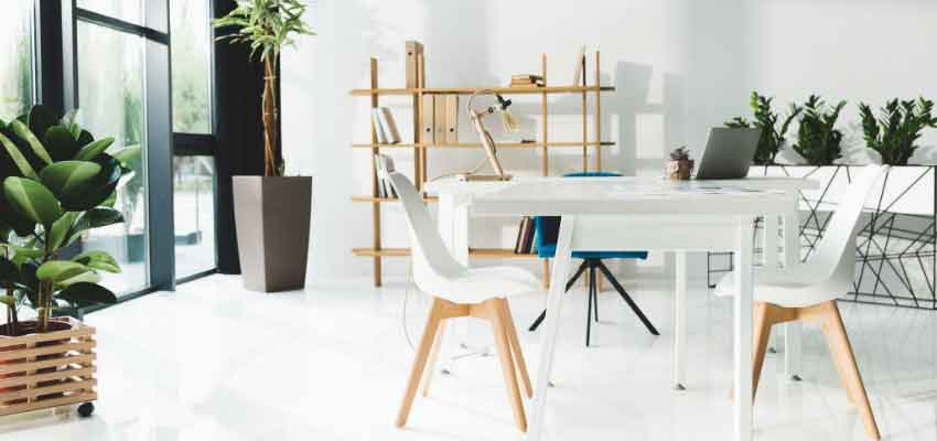 How to Promote Your Workspace