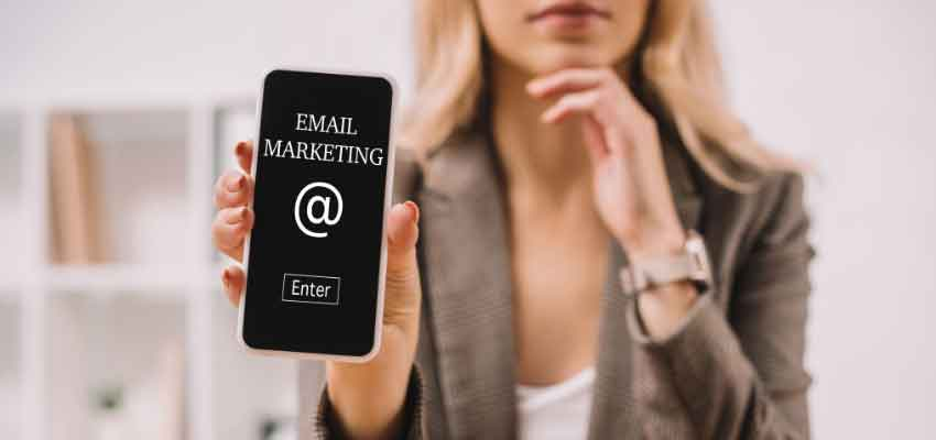 Best Email Subject Line Ideas 1