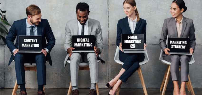 Elements of a Successful Digital Marketing Campaign