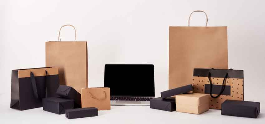 Tips to Increase Sales for Your Online Business