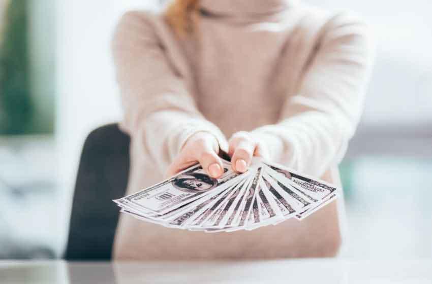 Provide a Money-Back Guarantee