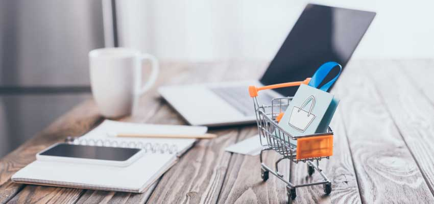 4 Ways To Optimize Your E-Commerce Business