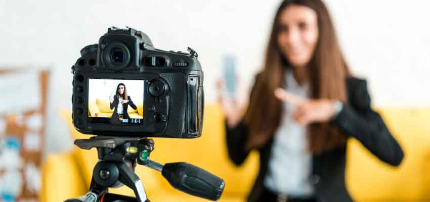 How to Efficiently Use Videos in Your Video Marketing Campaign